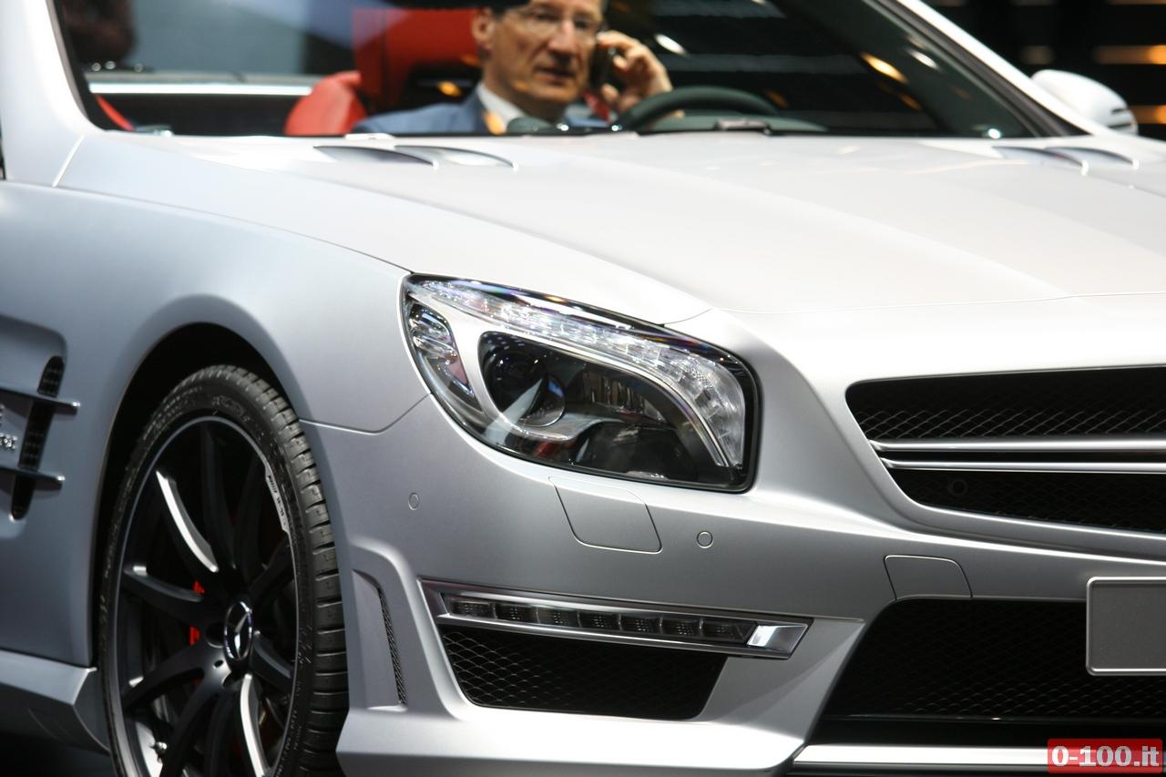 mercedes_geneve_autoshow-2012_0-100_32
