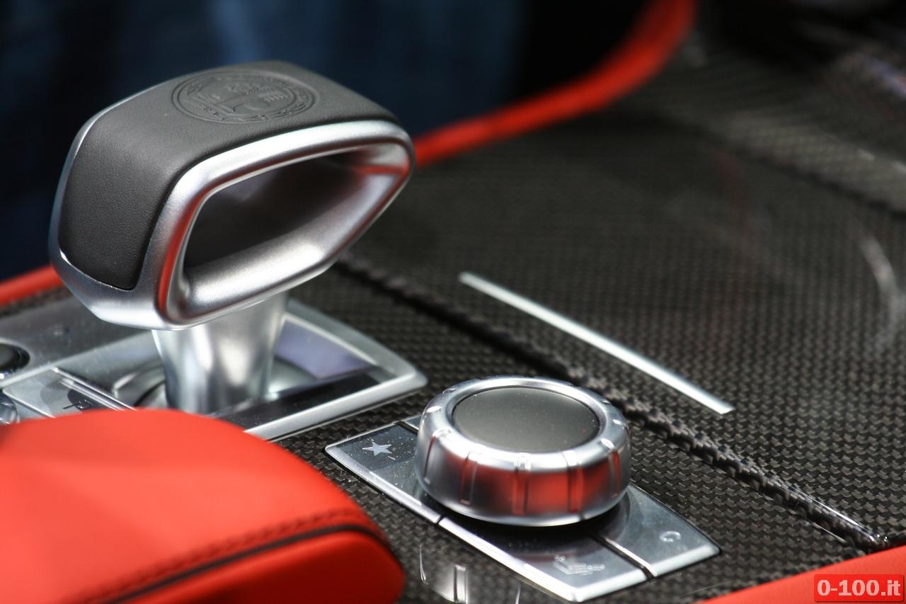 mercedes_geneve_autoshow-2012_0-100_35