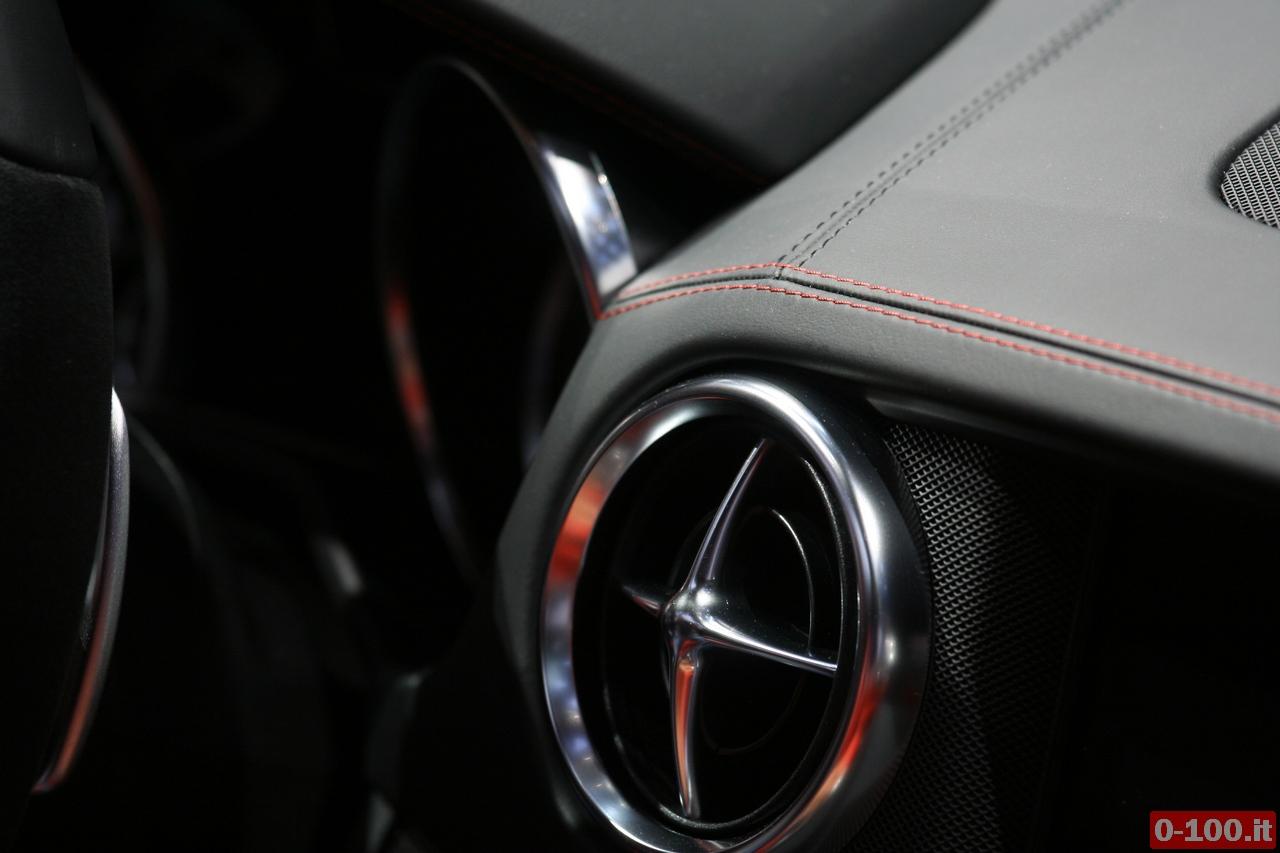 mercedes_geneve_autoshow-2012_0-100_36