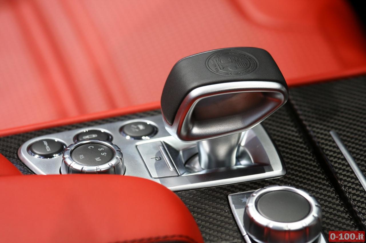 mercedes_geneve_autoshow-2012_0-100_37