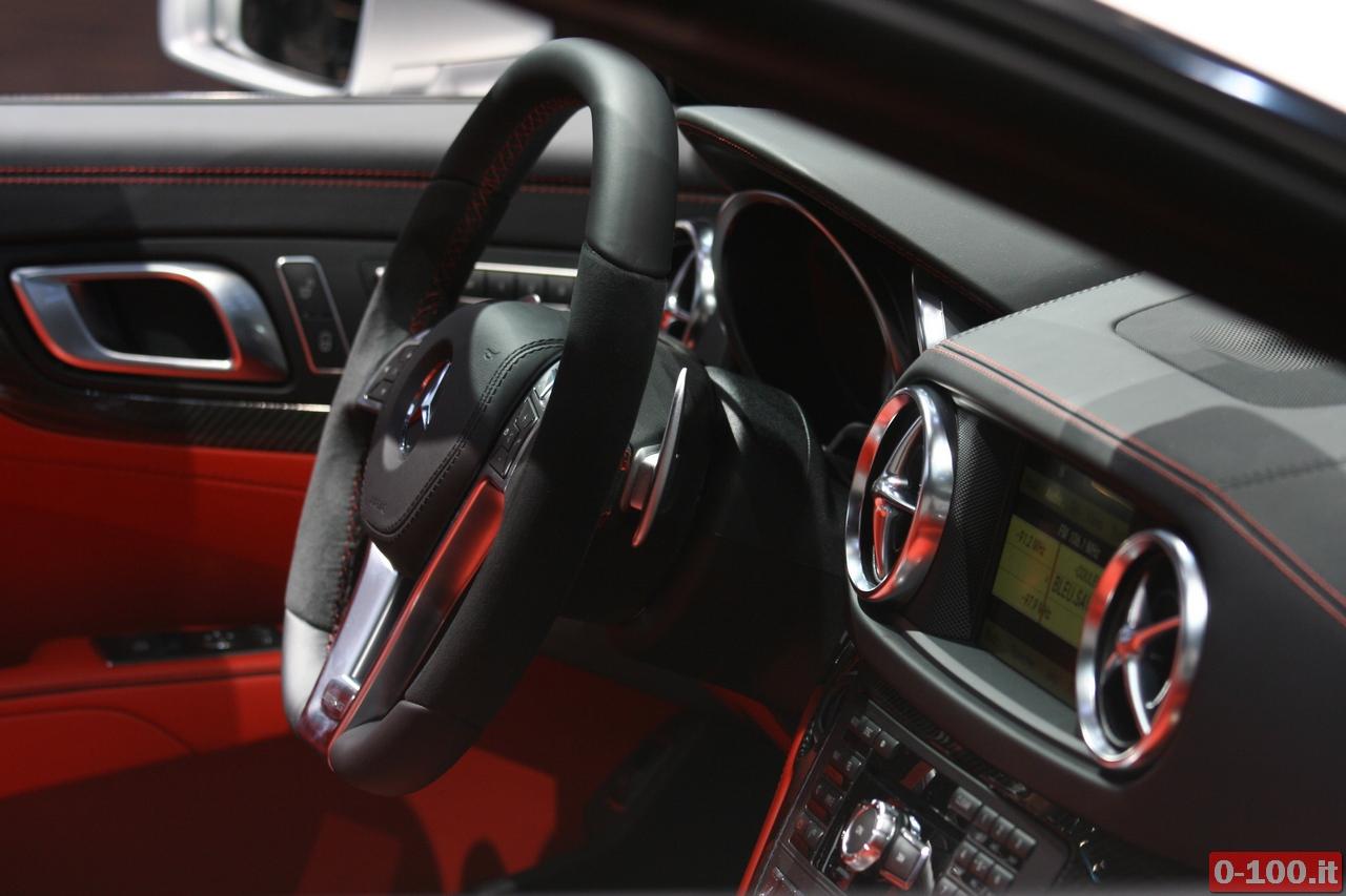 mercedes_geneve_autoshow-2012_0-100_38