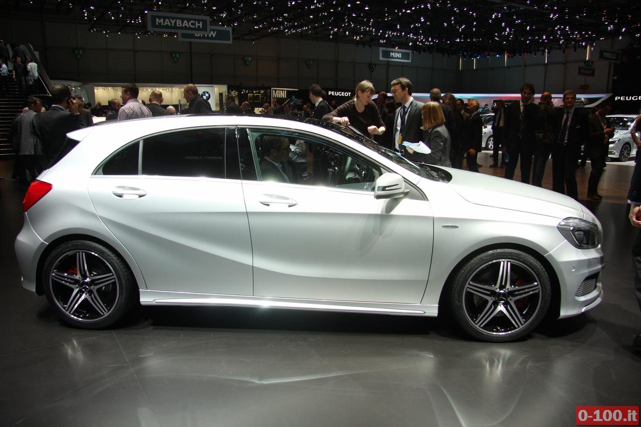 mercedes_geneve_autoshow-2012_0-100_39