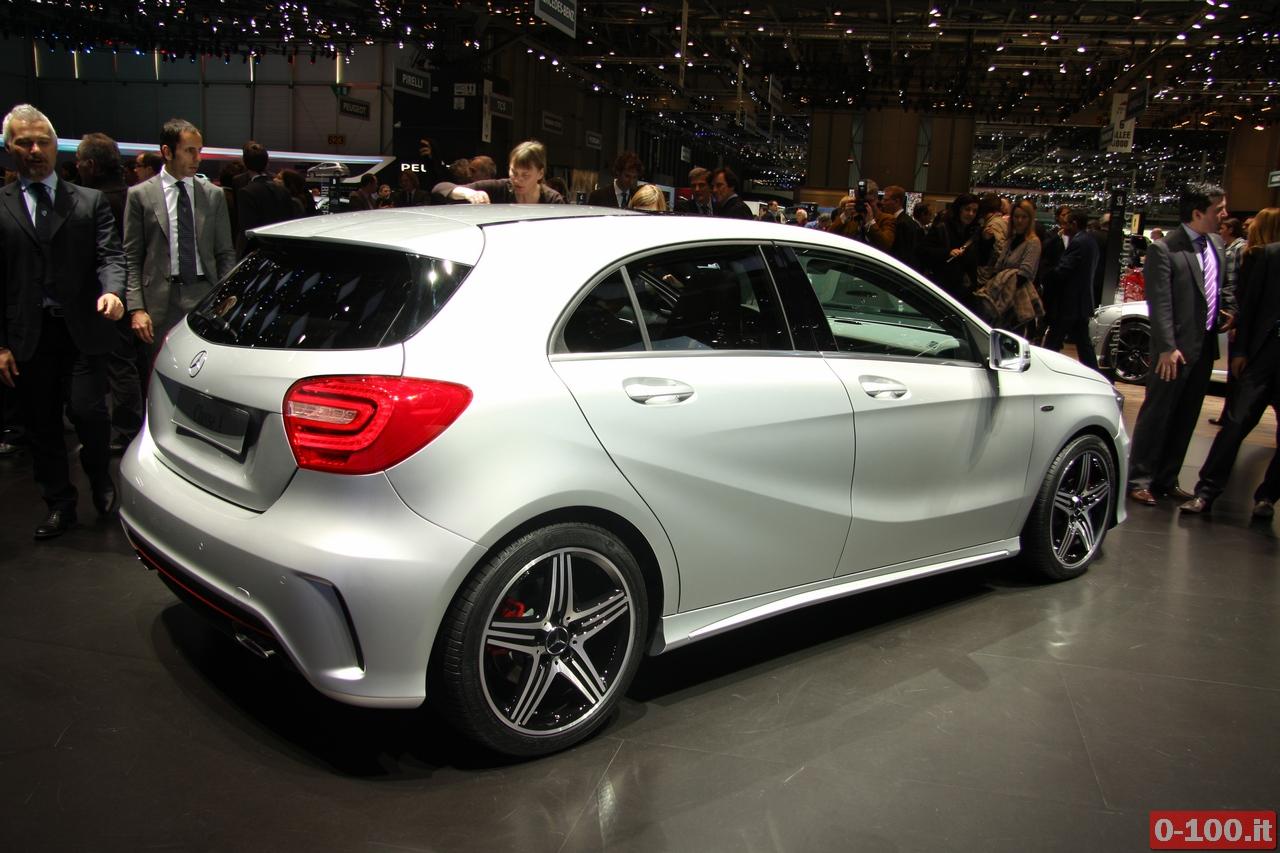 mercedes_geneve_autoshow-2012_0-100_40