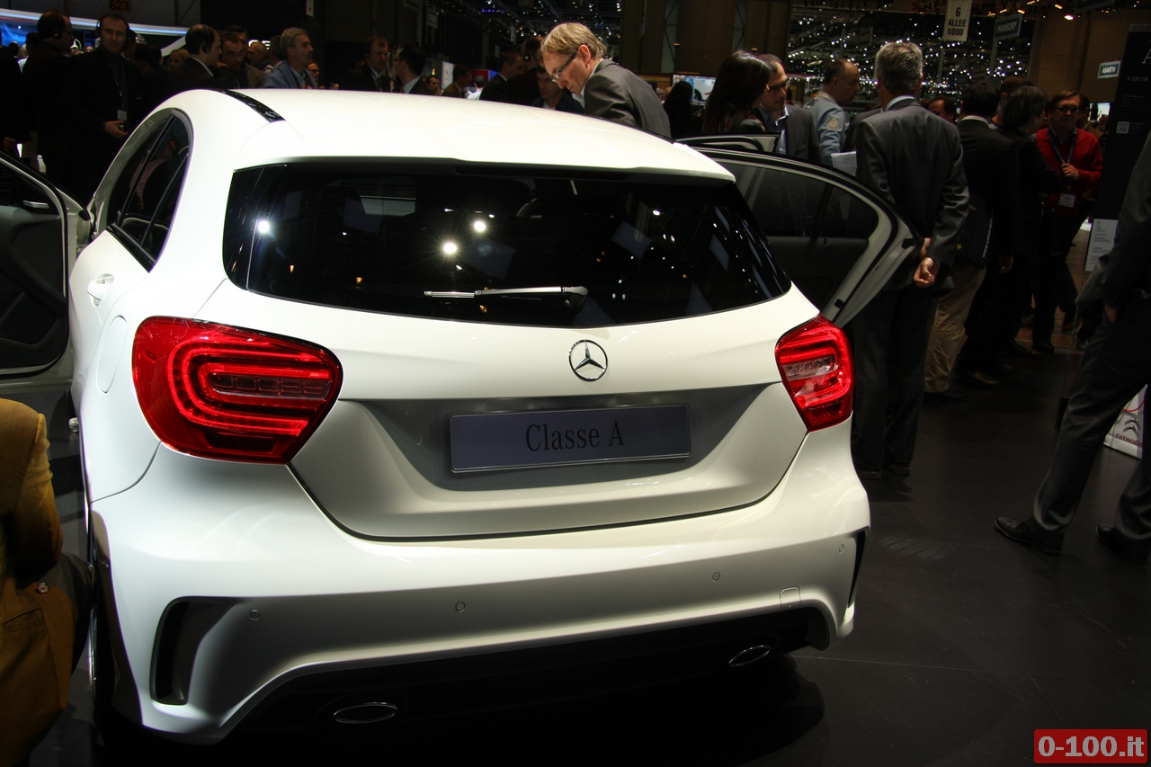 mercedes_geneve_autoshow-2012_0-100_43