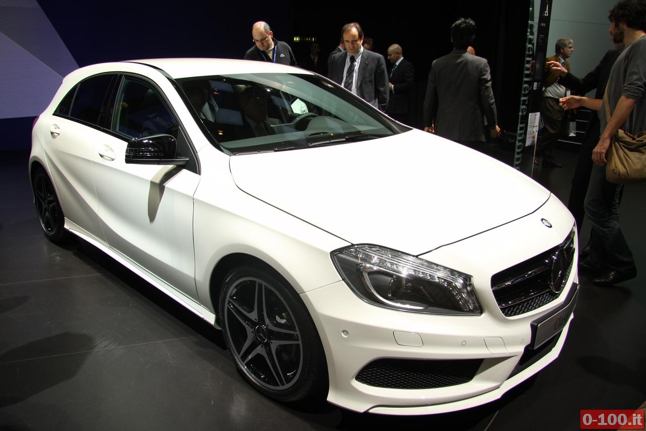mercedes_geneve_autoshow-2012_0-100_44