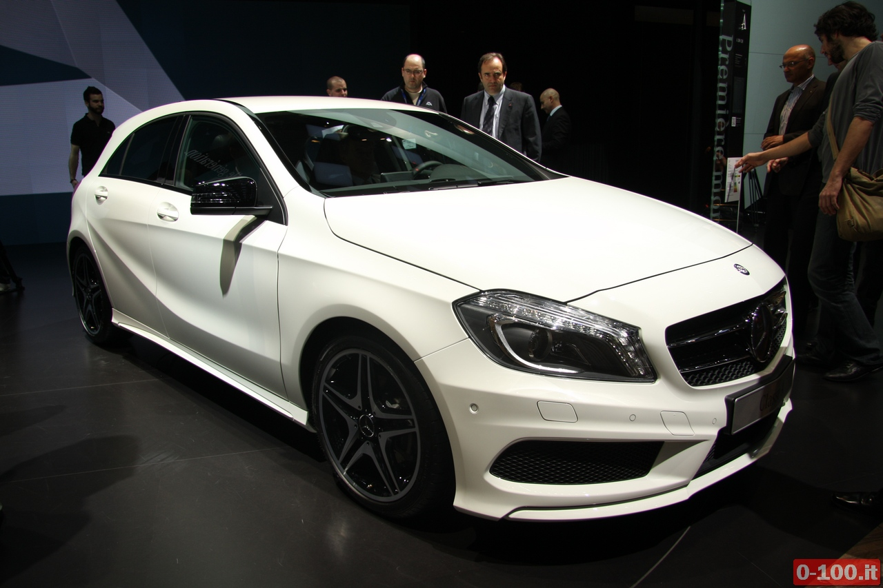 mercedes_geneve_autoshow-2012_0-100_45
