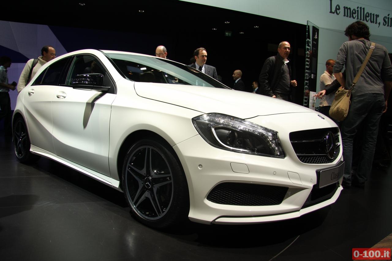 mercedes_geneve_autoshow-2012_0-100_46