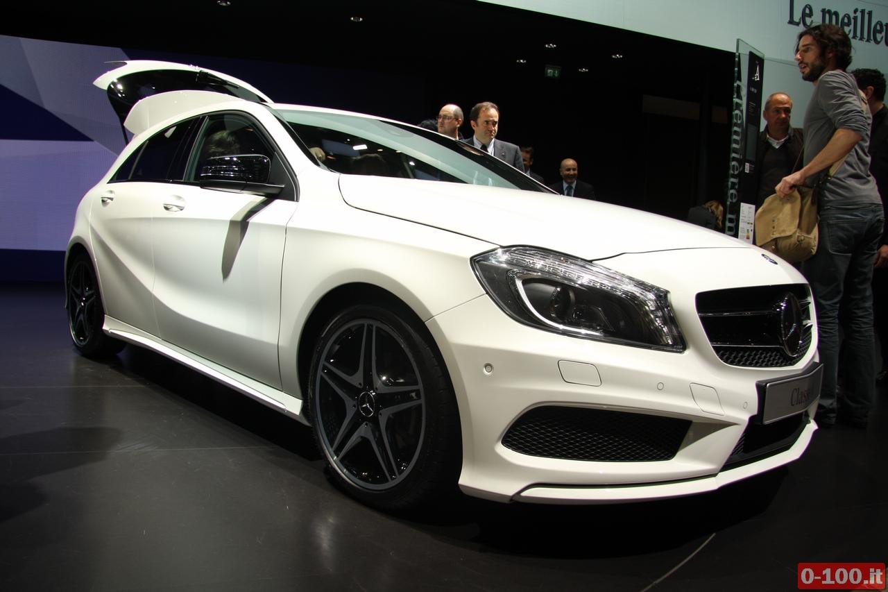 mercedes_geneve_autoshow-2012_0-100_47