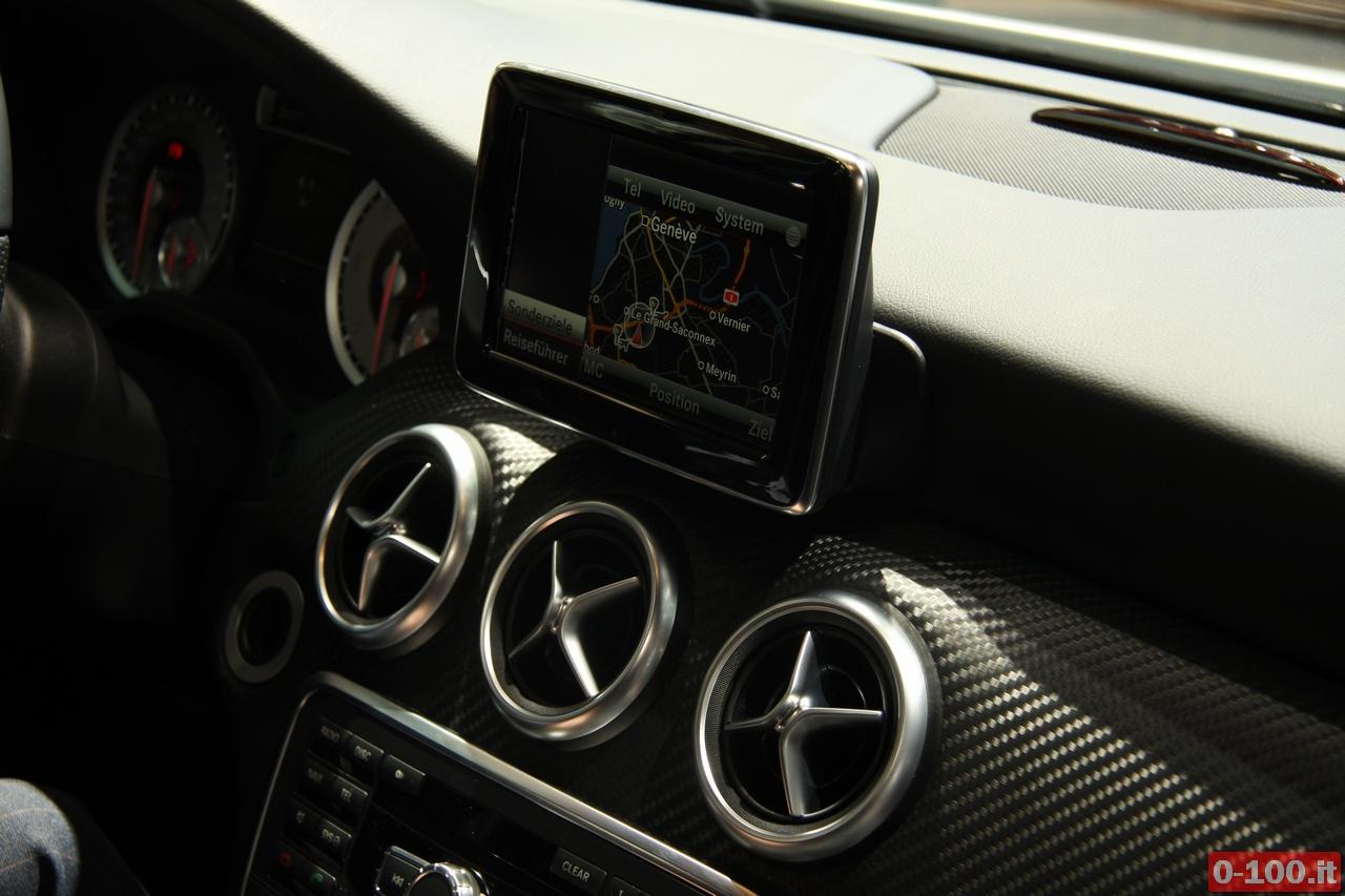mercedes_geneve_autoshow-2012_0-100_48