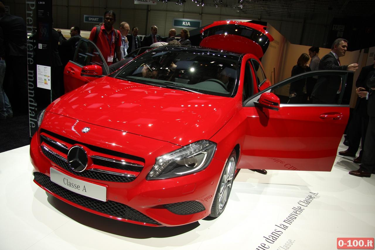 mercedes_geneve_autoshow-2012_0-100_50