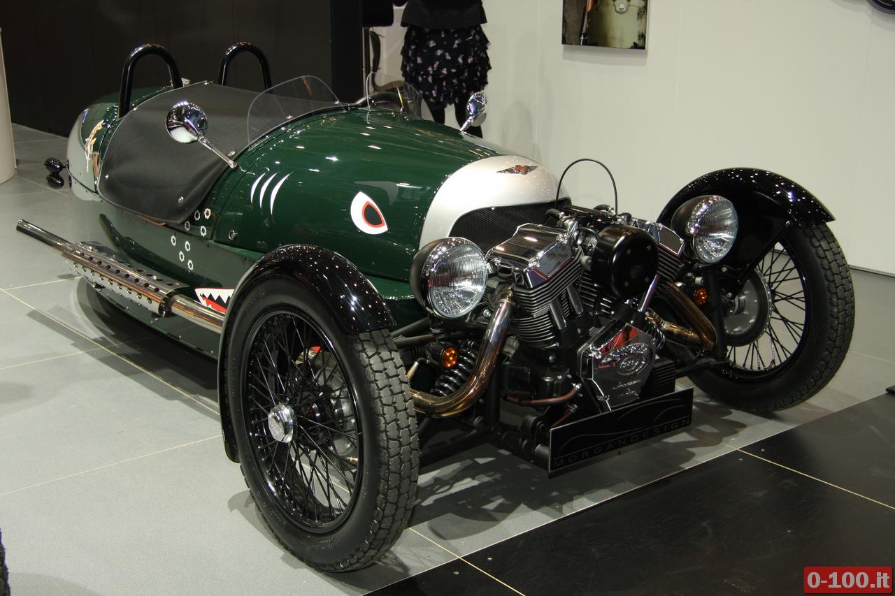 morgan_geneve_autoshow-2012_0-100_24