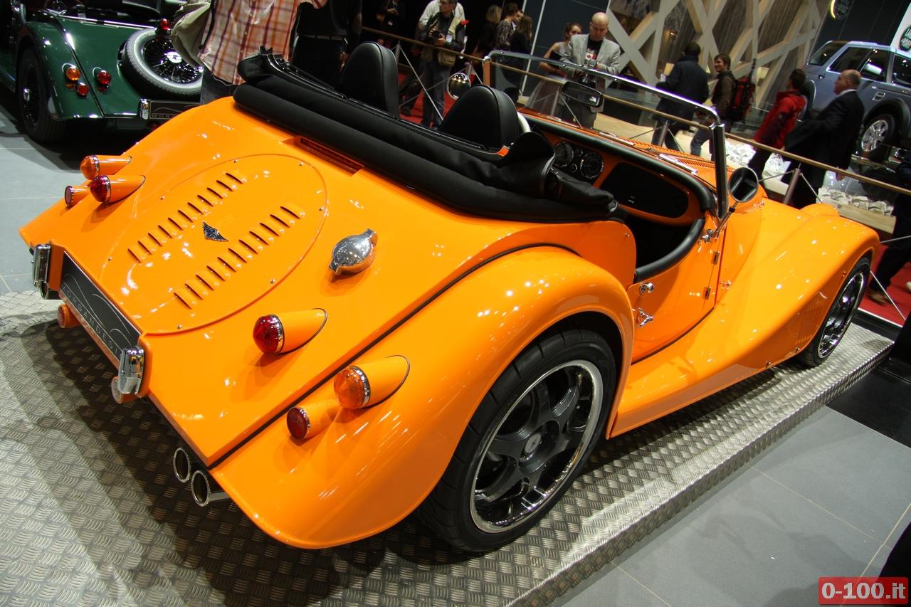 morgan_geneve_autoshow-2012_0-100_31