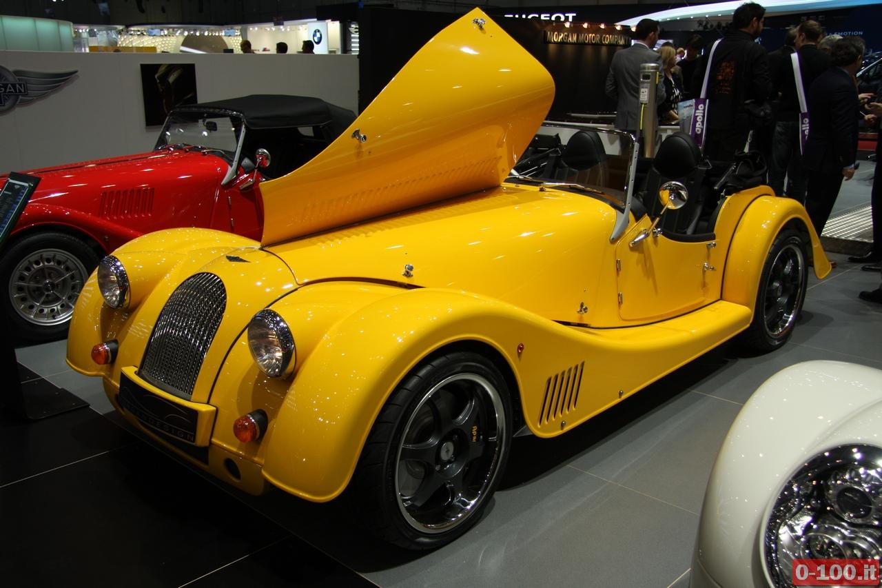 morgan_geneve_autoshow-2012_0-100_50