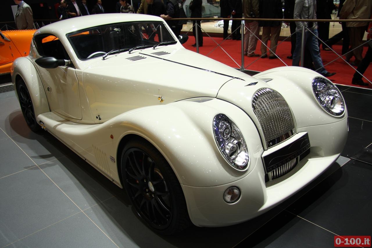 morgan_geneve_autoshow-2012_0-100_55