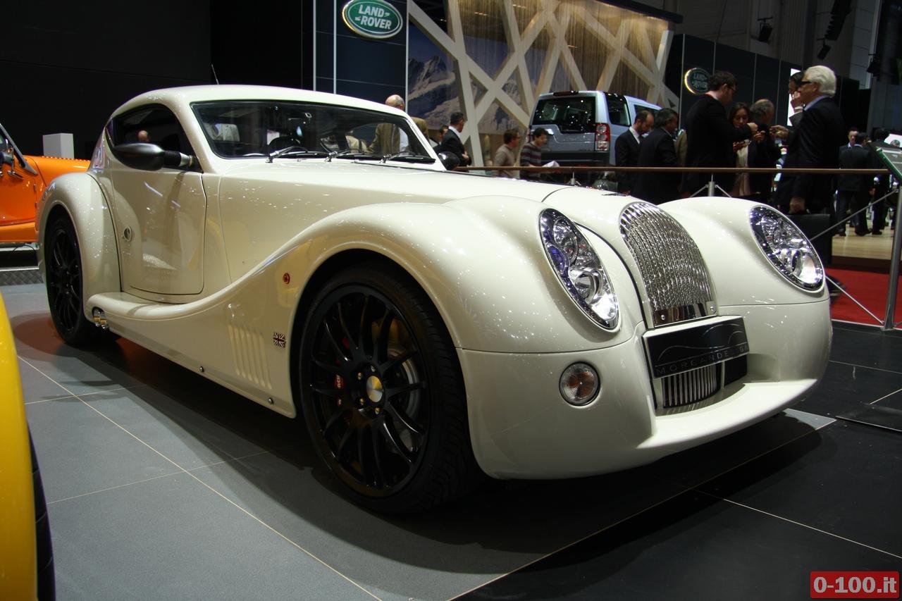 morgan_geneve_autoshow-2012_0-100_58