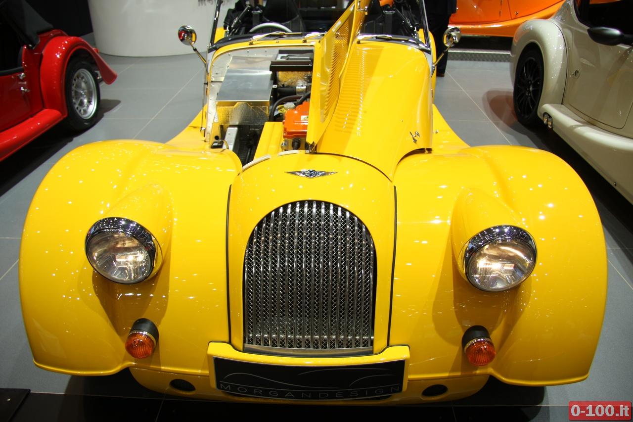 morgan_geneve_autoshow-2012_0-100_60