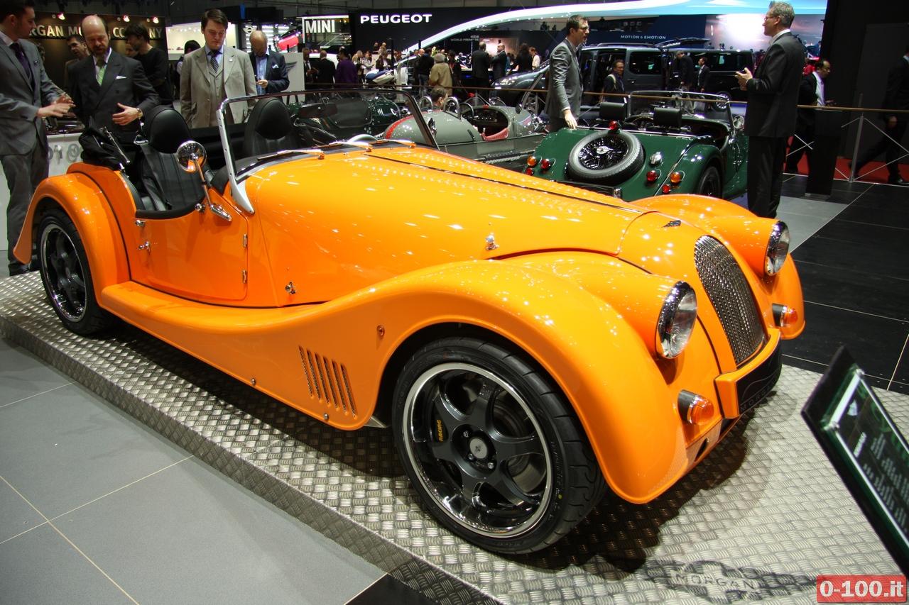 morgan_geneve_autoshow-2012_0-100_62