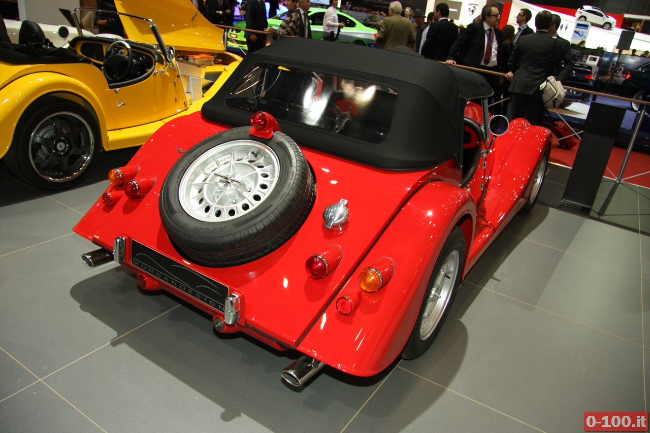 morgan_geneve_autoshow-2012_0-100_66