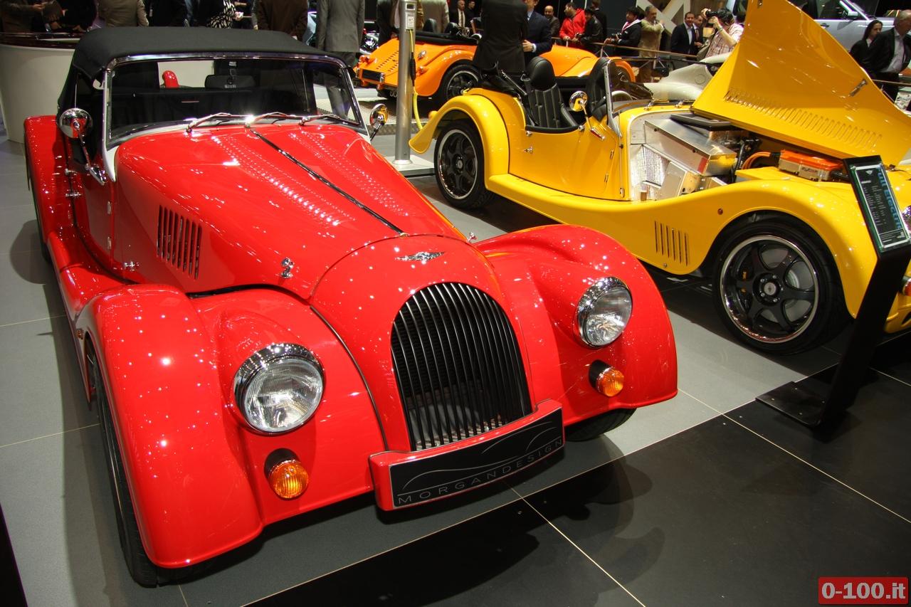 morgan_geneve_autoshow-2012_0-100_68