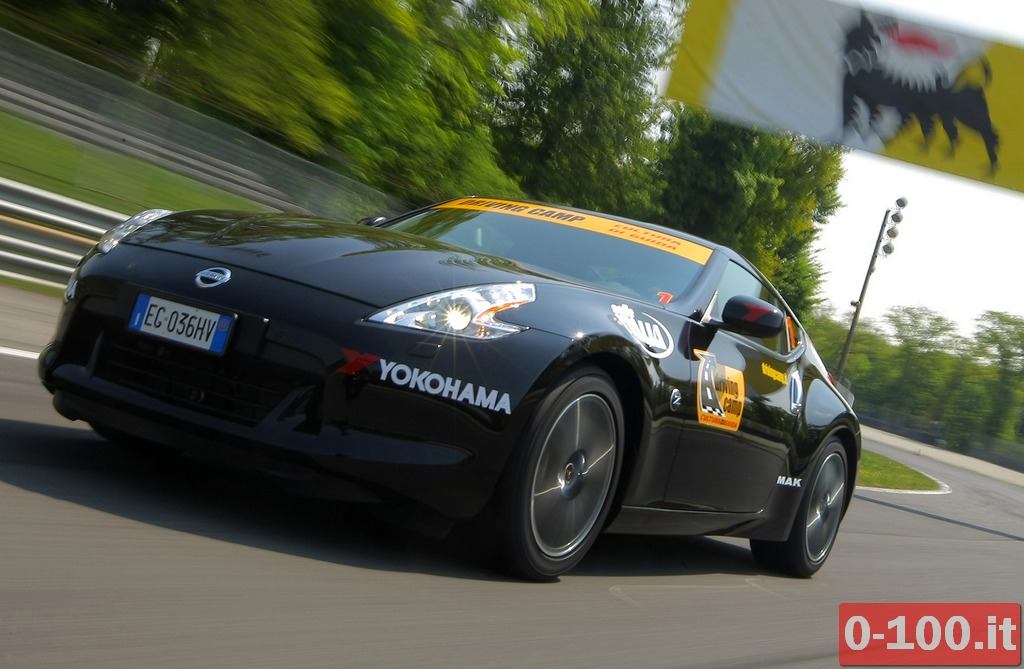 nissan_370z_driving-camp_yokohama_0-100