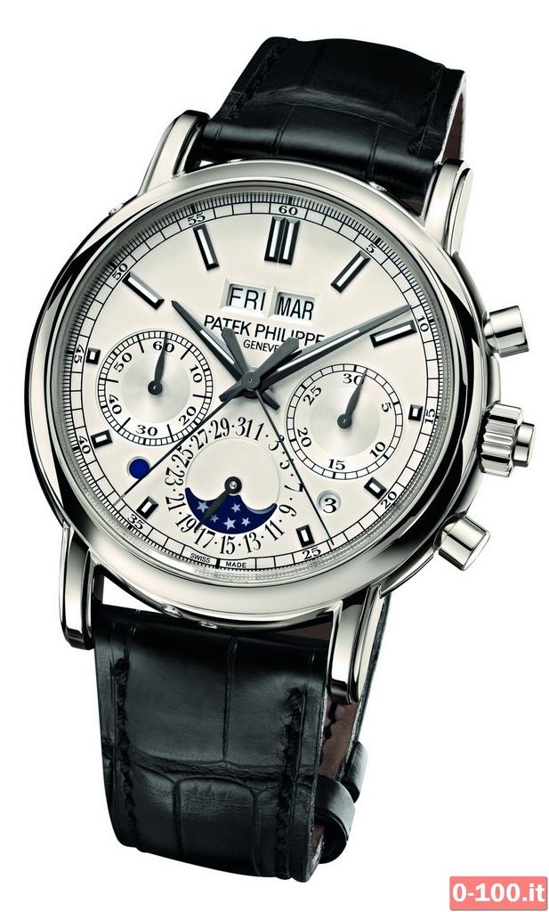 patek-philippe-patek-philippe-split-seconds-chronograph-perpetual-calendar-ref-5204_0-100_1