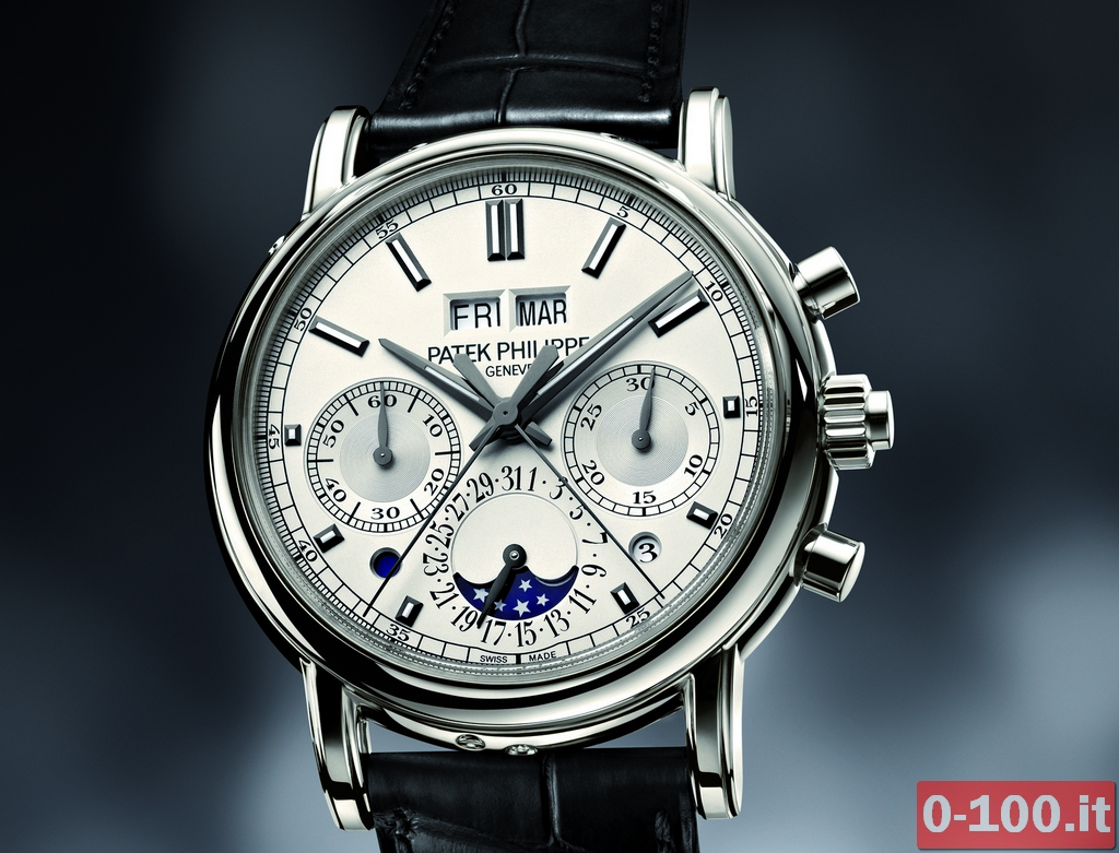 patek-philippe-patek-philippe-split-seconds-chronograph-perpetual-calendar-ref-5204_0-100_2