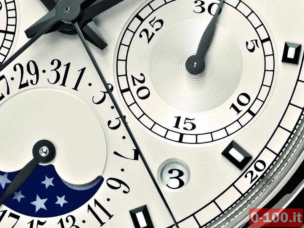 patek-philippe-patek-philippe-split-seconds-chronograph-perpetual-calendar-ref-5204_0-100_3