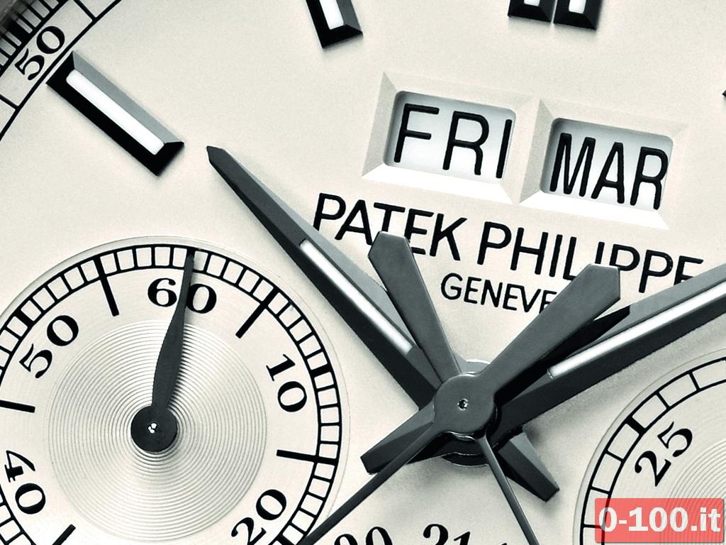patek-philippe-patek-philippe-split-seconds-chronograph-perpetual-calendar-ref-5204_0-100_4