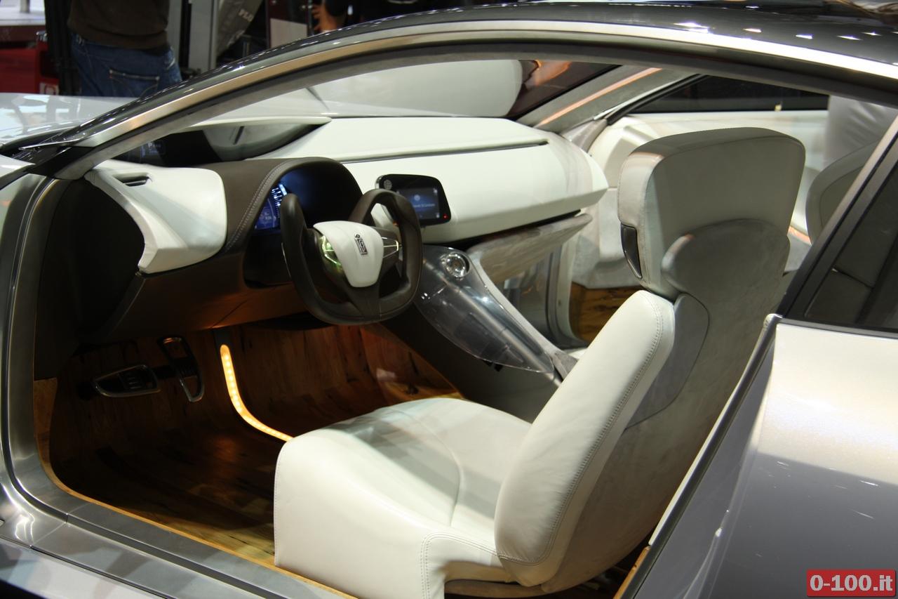 pininfarina_cambiano_geneve_autoshow-2012_0-100_31