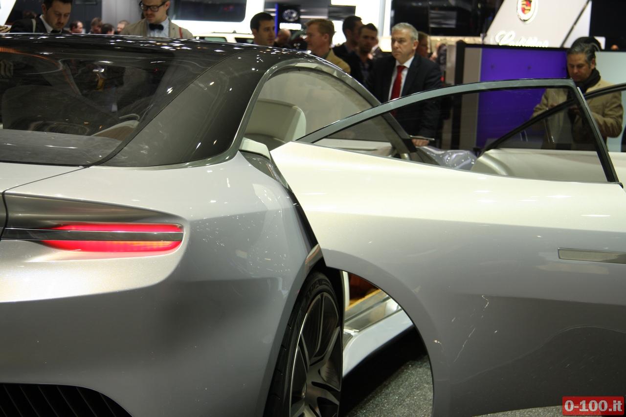 pininfarina_cambiano_geneve_autoshow-2012_0-100_32