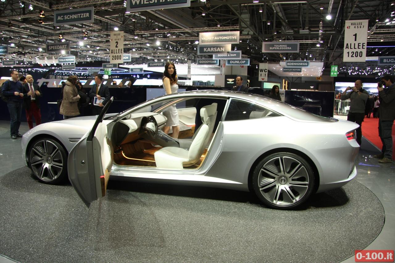 pininfarina_cambiano_geneve_autoshow-2012_0-100_33