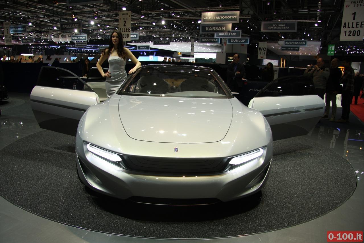 pininfarina_cambiano_geneve_autoshow-2012_0-100_37