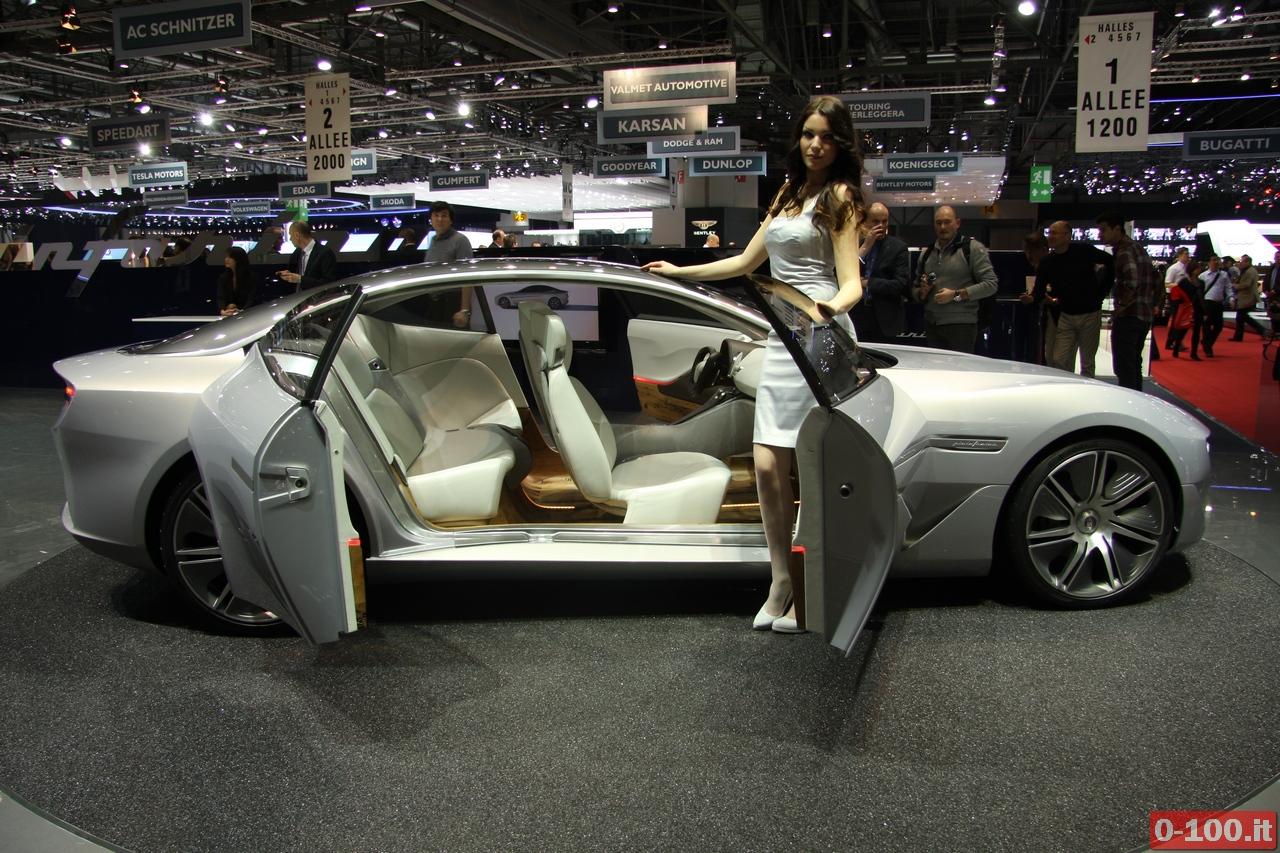 pininfarina_cambiano_geneve_autoshow-2012_0-100_40