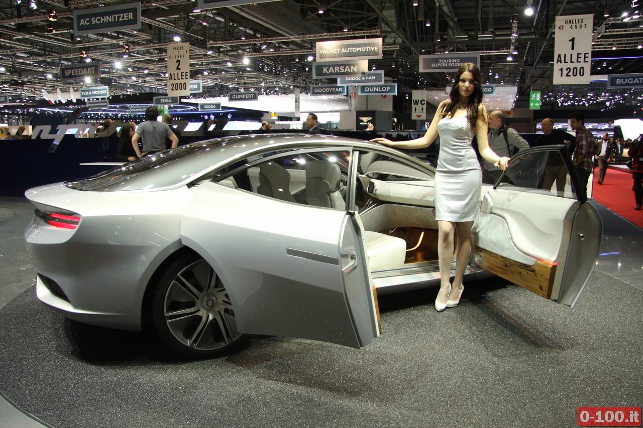 pininfarina_cambiano_geneve_autoshow-2012_0-100_41