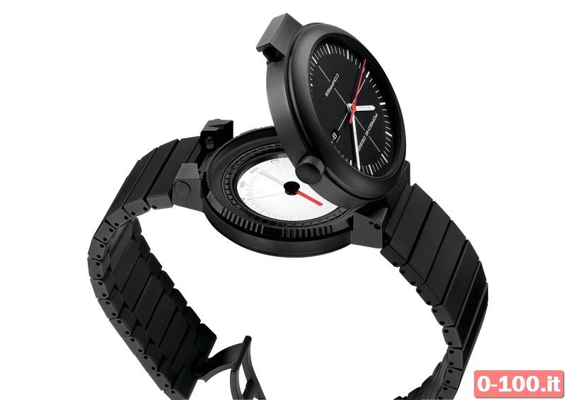 porsche_design_p5620_compass_0-100_1