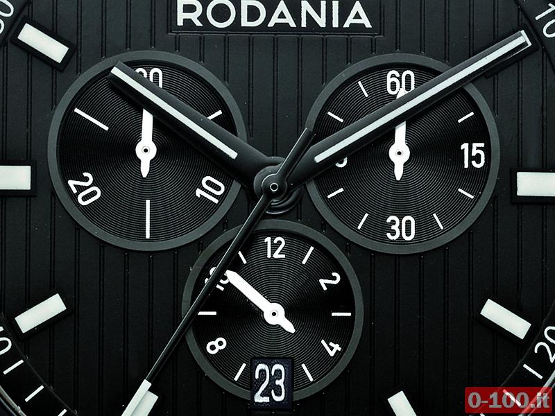 rodania_ls1_0-100_2