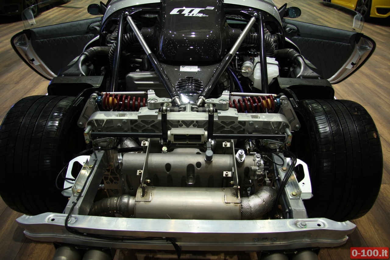 ruf_geneve_autoshow_2012_0-100_9
