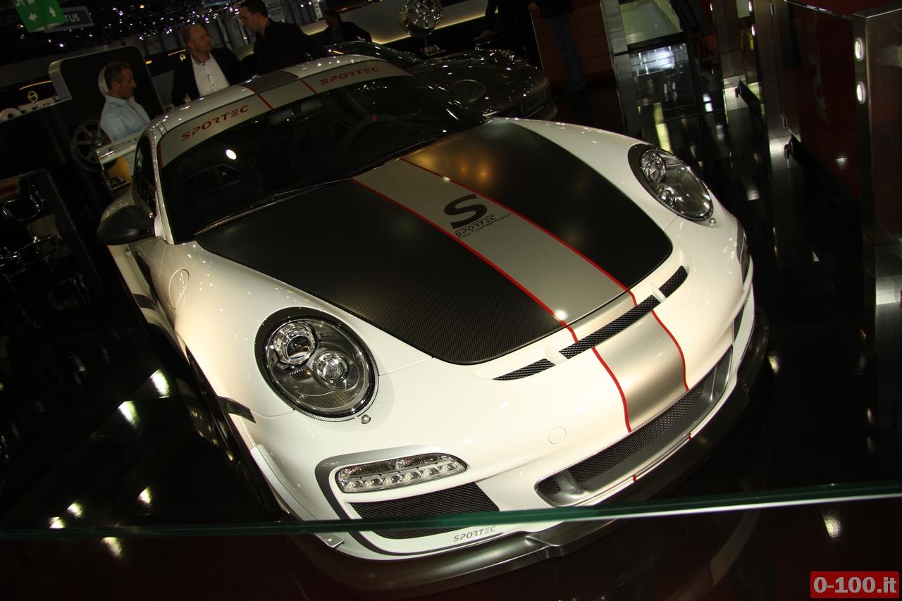 sportech_geneve_autoshow_2012_0-100_1