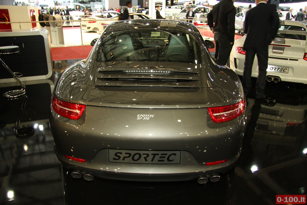 sportech_geneve_autoshow_2012_0-100_10