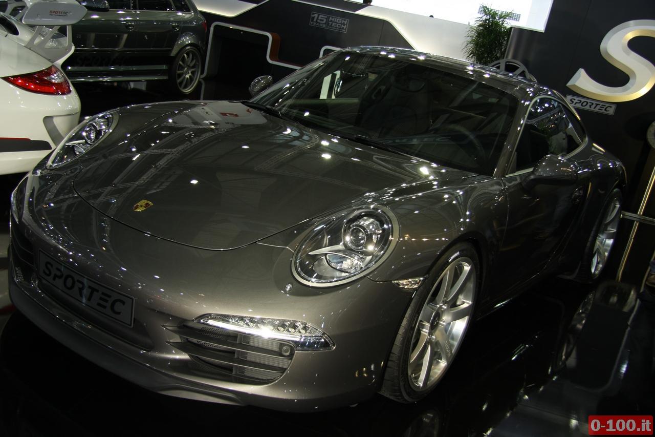 sportech_geneve_autoshow_2012_0-100_11