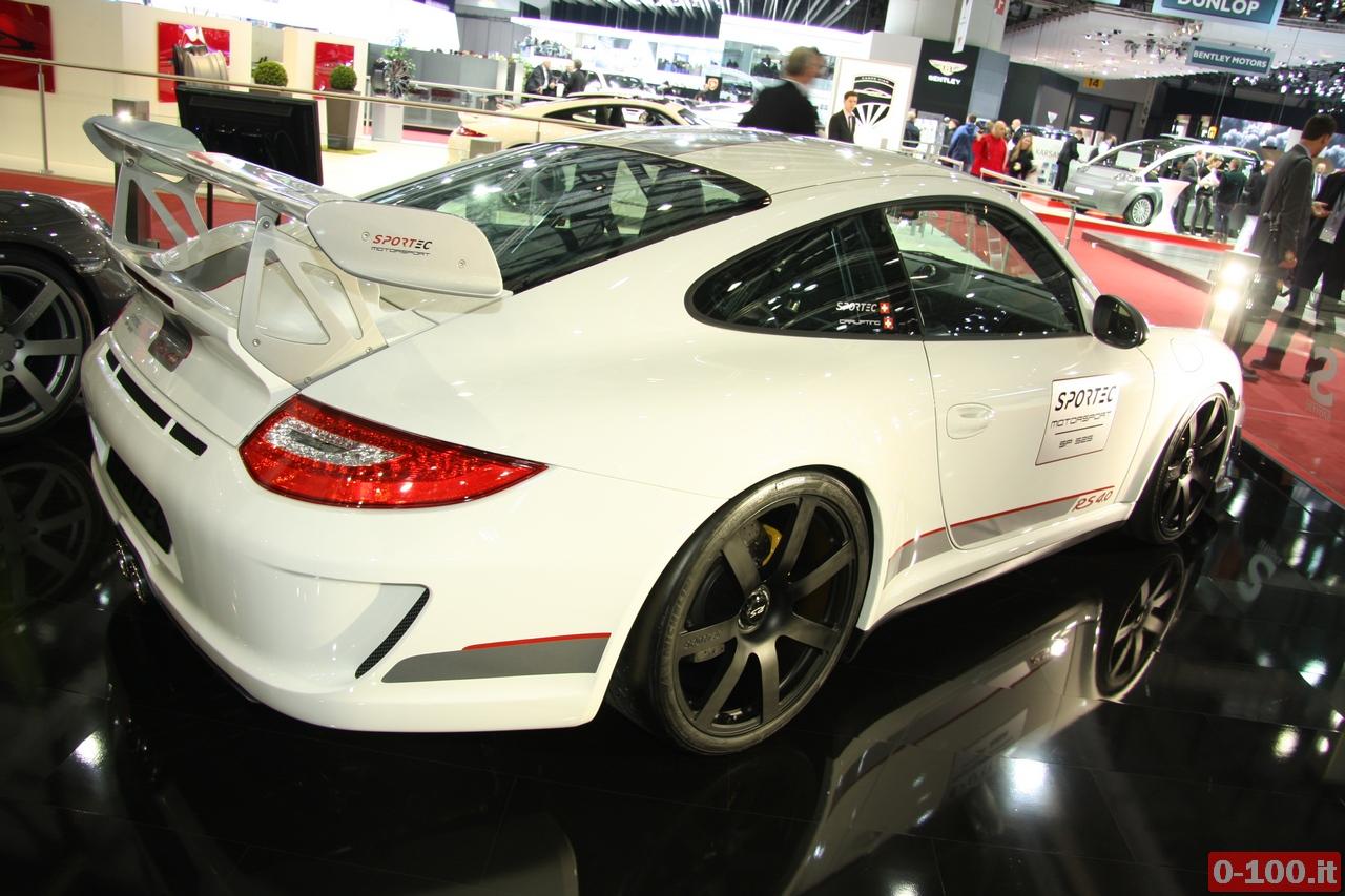 sportech_geneve_autoshow_2012_0-100_2