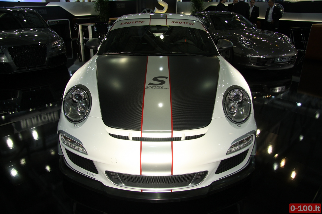 sportech_geneve_autoshow_2012_0-100_3