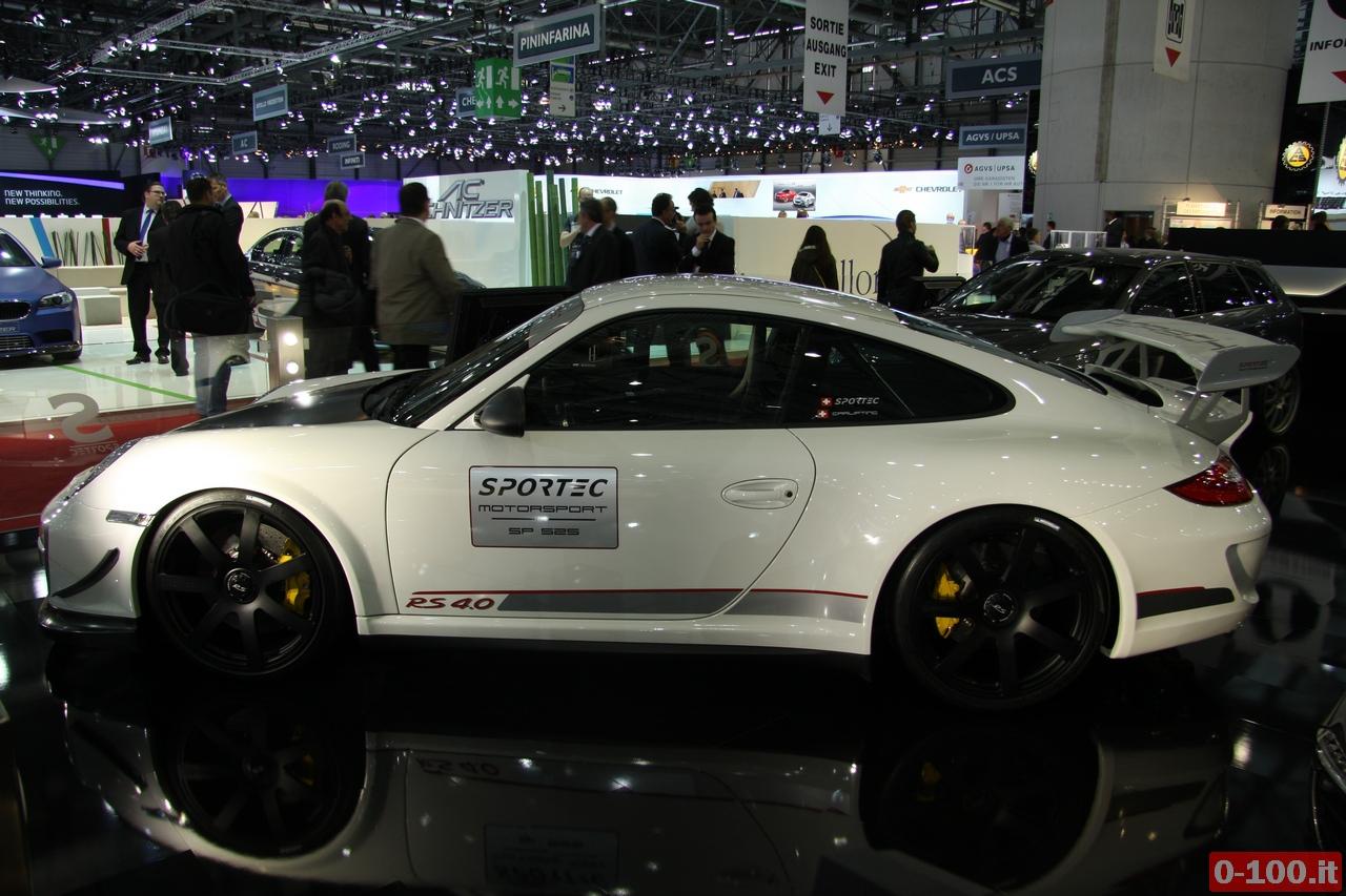 sportech_geneve_autoshow_2012_0-100_4