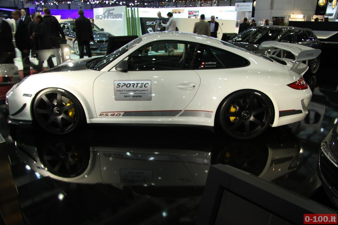 sportech_geneve_autoshow_2012_0-100_5