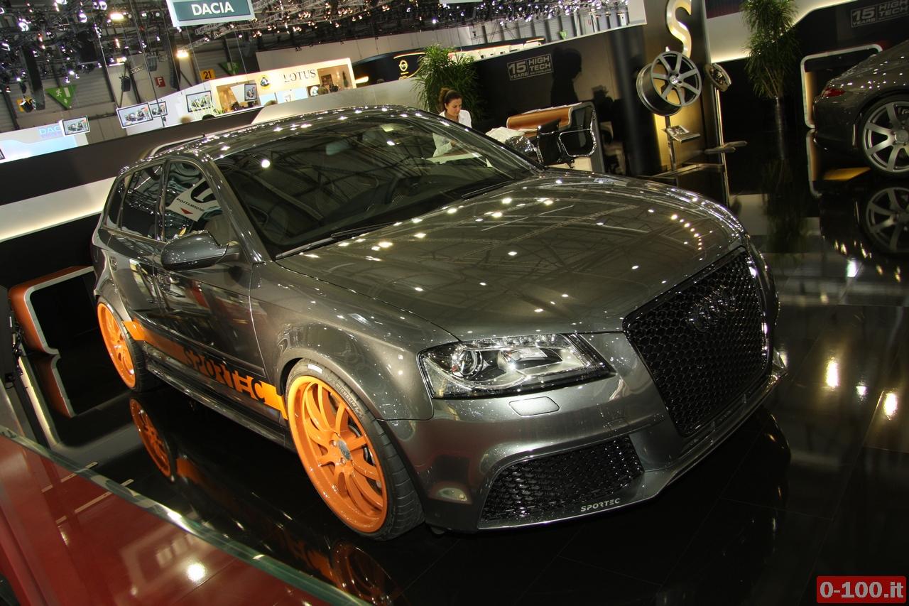 sportech_geneve_autoshow_2012_0-100_6