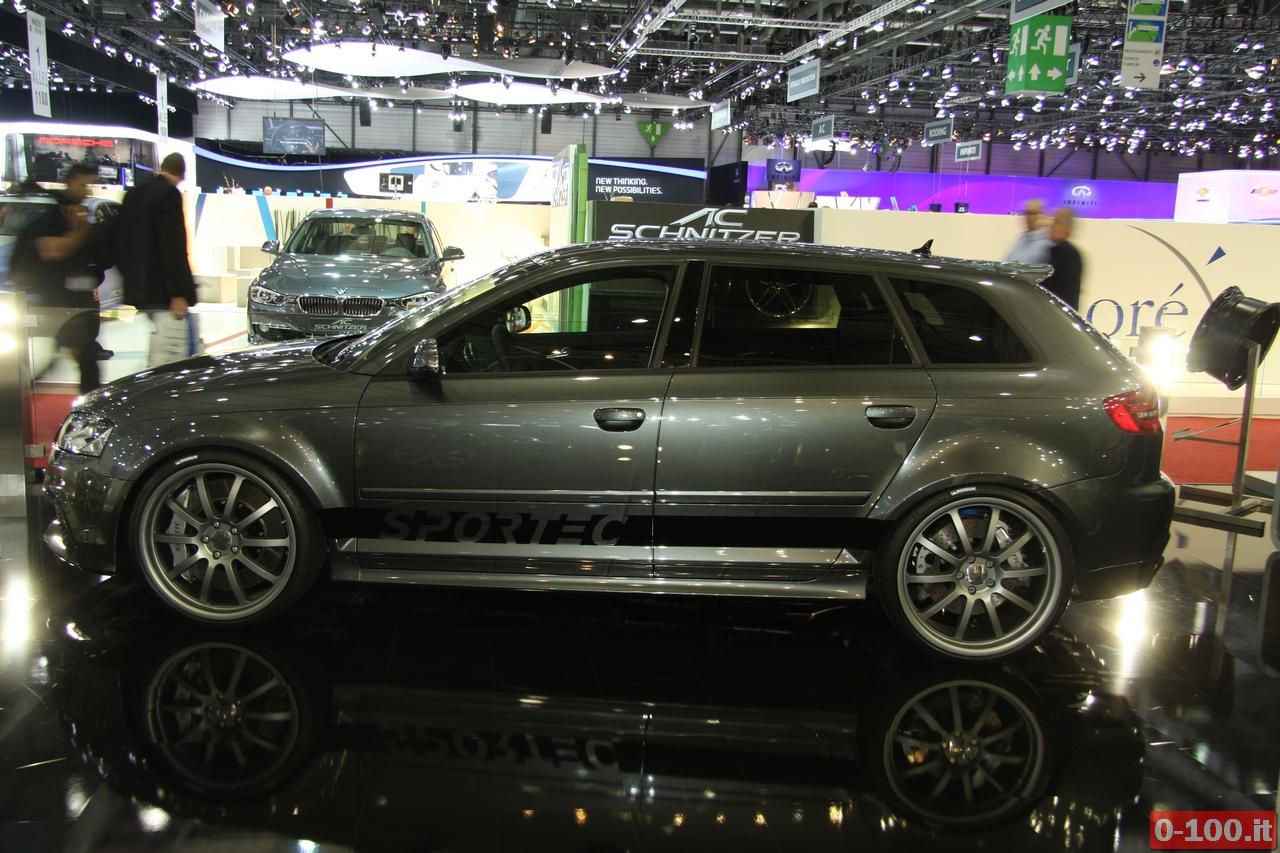sportech_geneve_autoshow_2012_0-100_7