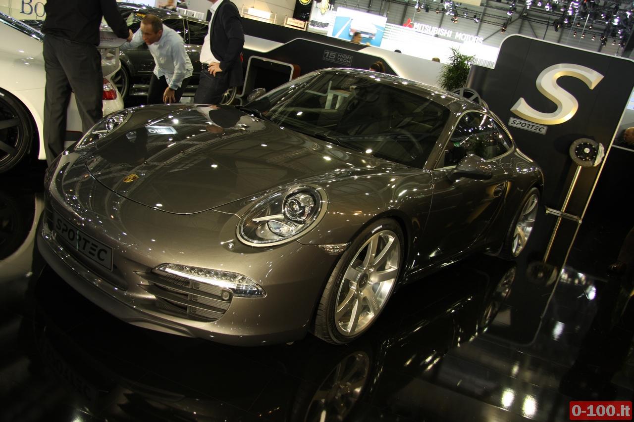 sportech_geneve_autoshow_2012_0-100_9