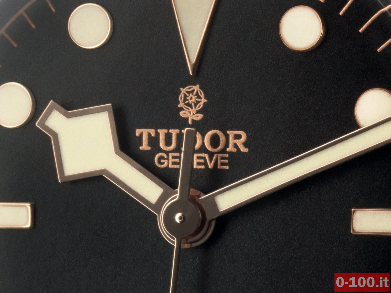 tudor_heritage_black_bay_0-100_1