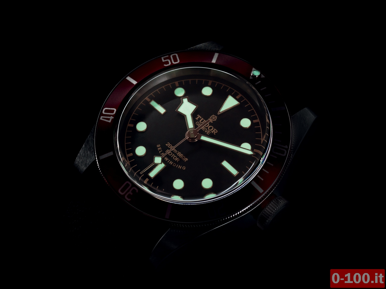 tudor_heritage_black_bay_0-100_10