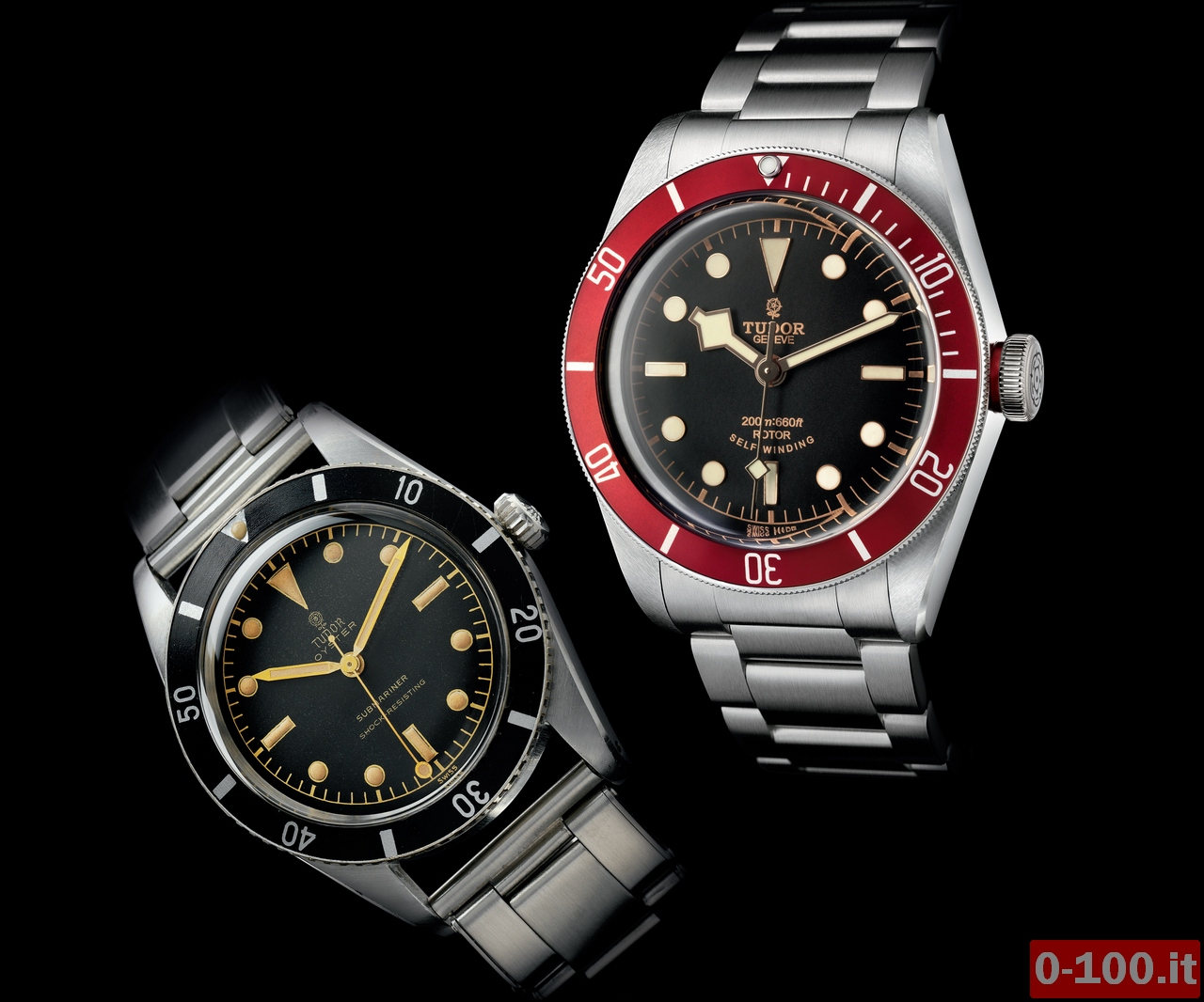 tudor_heritage_black_bay_0-100_12